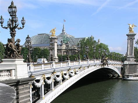 a place for all architecture and the fair society books pont alexandre iii wikip 233 dia