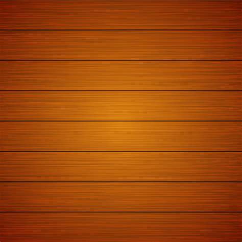pattern vector illustrator wood vector wooden texture background art 01 vector