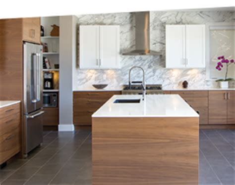 Kitchens Styles And Designs Aya Kitchens Canadian Kitchen And Bath Cabinetry