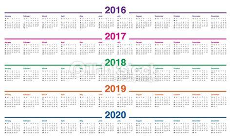 Calendrier Canadiens De Montréal 2017 18 Calendario De 2016 2017 De 2018 2019 2020 Foto De Stock