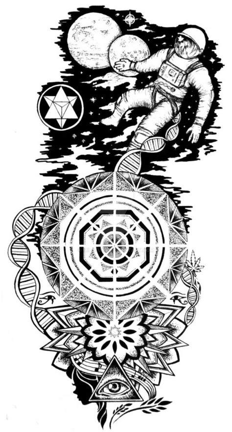 trippy tattoos designs trippy small tattoos trippy tattoos designs trippy tribal