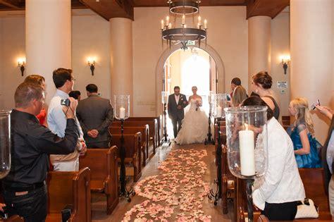 Wedding Blessing Las Vegas by Lake Las Vegas Archives 187 Vegas Wedding