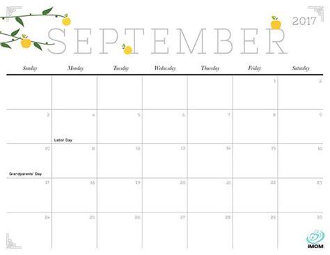 printable calendar kawaii cute and crafty 2017 printable calendar printable