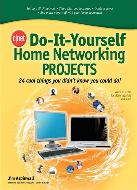 do it yourself home high definition ebooks do it yourself home networking
