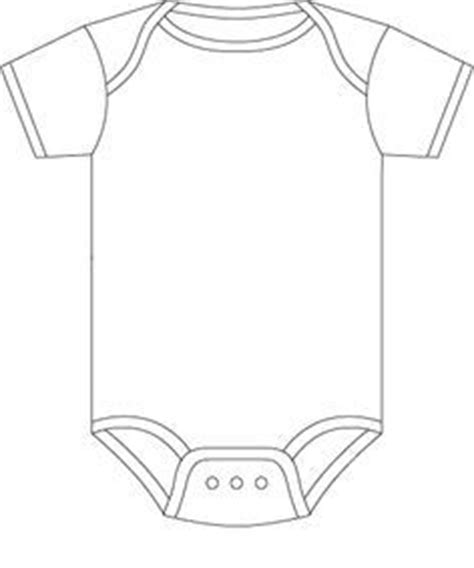diy card onesie with a vest card template 1000 ideas about invitation template on