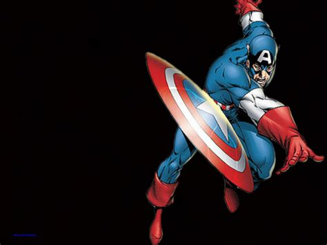 captain america live wallpaper hd captain america hd wallpapers 1080p wallpapersafari