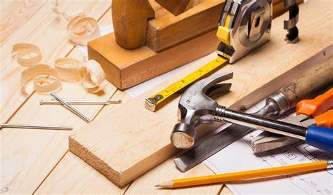 15 budget worthy smart home improvements