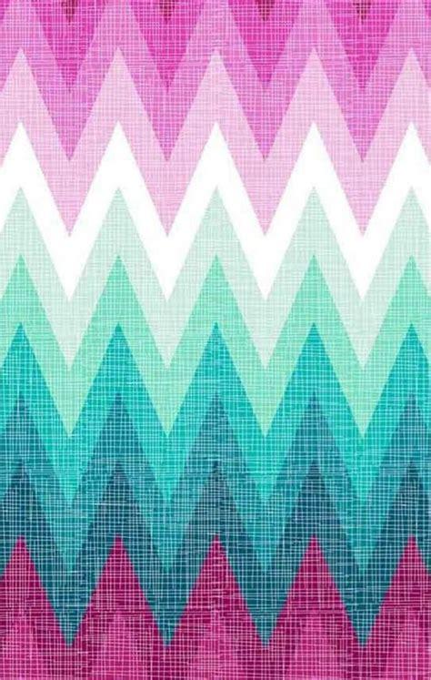 chevron pattern hd chevron wallpaper background pinterest awesome