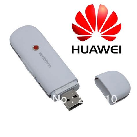 Baru Huawei Modem 3765 Vodafone 3g usb modem unlocked huawei vodafone mobile broadband k3765 hspa gsm usb stick free shipping in