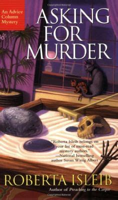 of murder and a cat latimer mystery books books kats with books and books with cats on