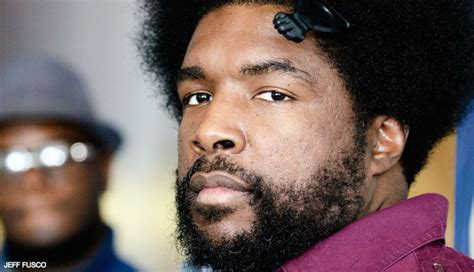 Creative Quest By Questlove Supreme 7 Shows To See In Philly This Week Philadelphia Magazine