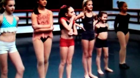 dance moms season 2 episode 1 full episode daily motion dance moms season 2 episode 9 part 1 youtube