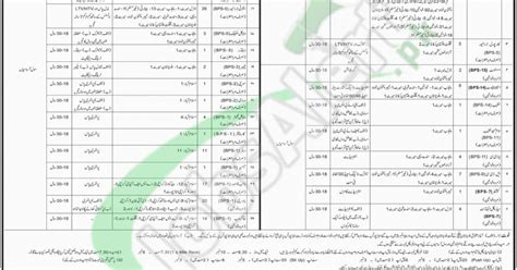 test pattern for udc asf jobs 2017 airport security force application form