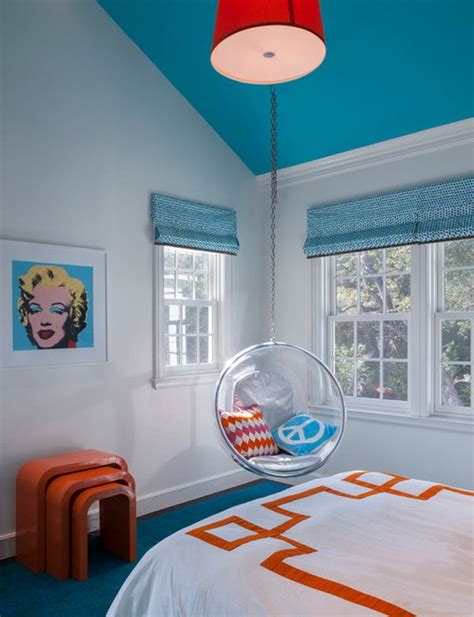 bubble bedroom 50 cool teenage girl bedroom ideas of design the bubble