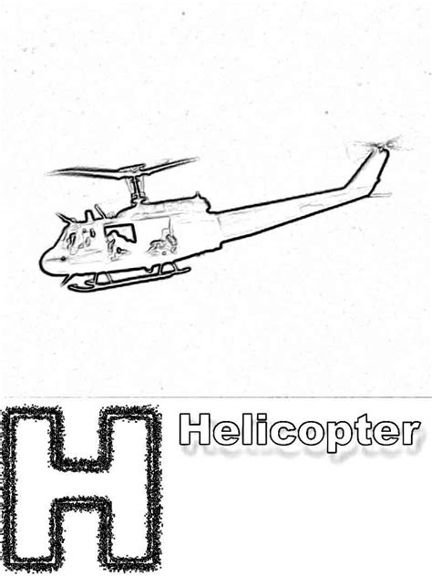 mario helicopter coloring page free coloring pages of mario helicopter
