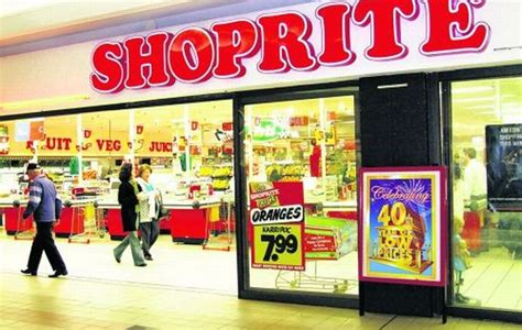 shops open on sunday near me shoprite hours location near me us hours