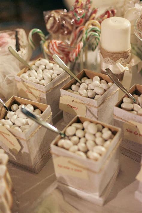 tavolo confetti matrimonio oltre 25 fantastiche idee su tavolo bomboniere matrimonio