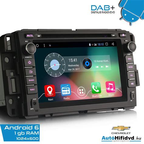 Android Ram 1 Giga 218 j chevrolet gmc aut 211 hifi m 225 rka specifikus aut 243 hifi magyar waze