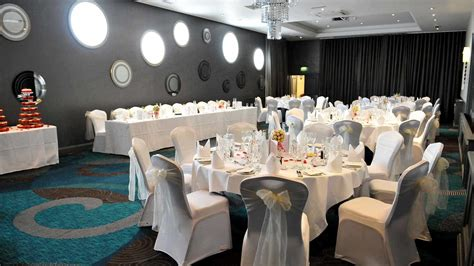 wedding packages in jersey uk five hotel in jersey grand jersey hotel spa