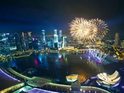 new year singapore 2014 new years singapore 2014 countdown to 2014