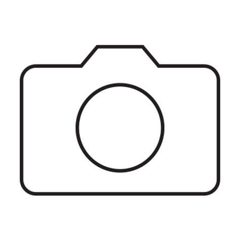 como transformar imagenes png en jpg galaxy s7 und s7 edge technische daten samsung