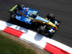 Fernando Alonso Renault 2006 Dubious Rule Scuppers Alonso 183 F1 Fanatic