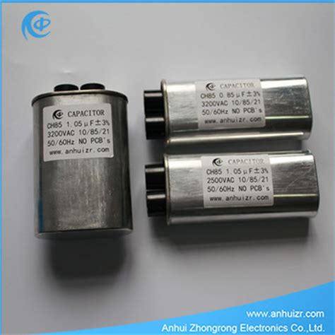 high voltage capacitor microwave oven high voltage capacitor for microwave ovens buy capacitor for microwave ovens high voltage