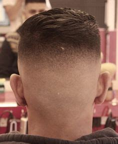 number 0 on back and sides mens hair cuts 2015 hairstyles to try on pinterest high and tight haircuts