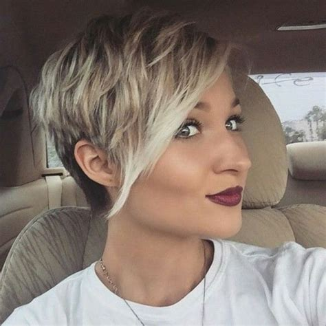 92 Best Short Funky Hair Cuts Images On Pinterest Hair | best 25 pixie hairstyles ideas on pinterest long pixie