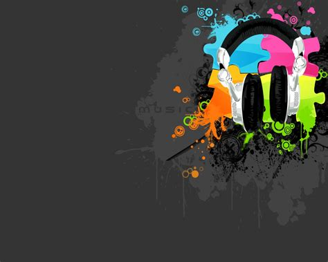 wallpaper 3d e7 cool music background wallpapers stuff to buy