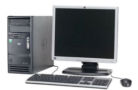 2 cara screenshot pc komputer tanpa memakai software