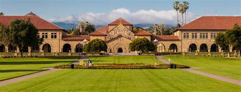 Stanford Mba San Francisco by News Exchange Education Consultants In Mumbai The Pen