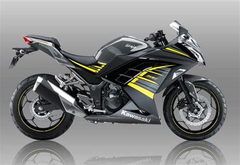 harga motor ninja 250 bulan mei 2015 harga kawasaki ninja 250 abs spesifikasi mei 2018