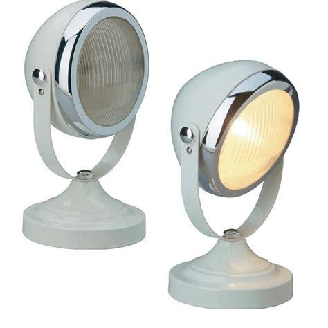 len und leuchter nachttischlen brilliant leuchten ag bre light und