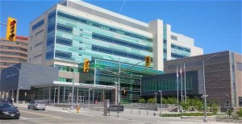 kitchener small claims court justice matters - Kitchener Small Claims Court