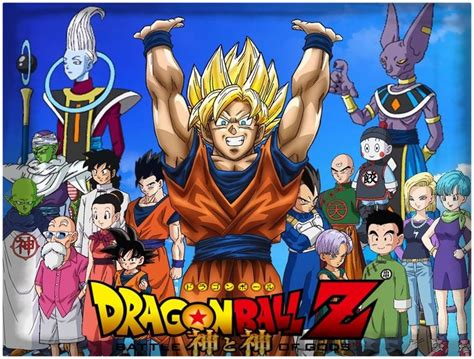 imagenes en hd de dragon ball z imagenes de dragon ball excelentes dibujos de dragon