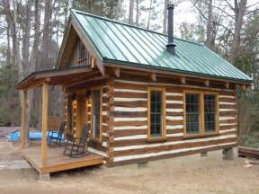 Log Cabins Kits by Building Rustic Log Cabins Affordable Log Cabin Kits