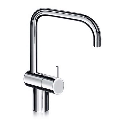 Vola Faucet Vola Single Hole Two Handle Basin Faucet Kv8 Bath