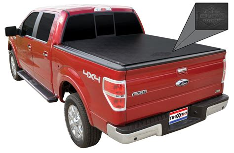 2010 f150 bed cover 2010 ford f 150 tonneau cover in canada canada 2010 ford