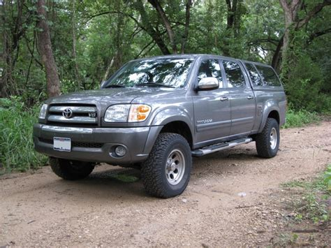 2005 toyota ta access cab 2004 toyota tundra pictures cargurus