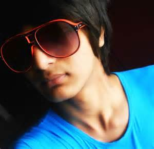 Emo boys images www facebook com syedsultanfanpage hd wallpaper and