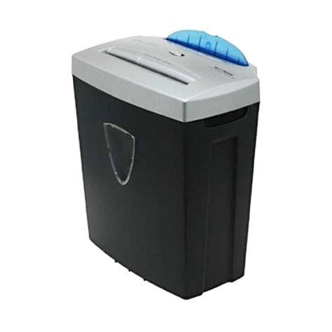 jual mesin peghancur kertas paper shredder gemet 1000c