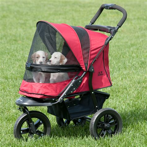puppy strollers pet strollers archives pet stroller