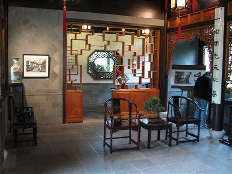 chinese interior design chinese interior design flickr photo sharing