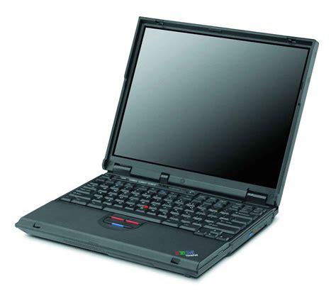 Ibm Search Ibm Lenovo Thinkpad Images