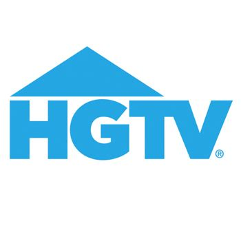 local cable tv advertising with hgtv ianmedia ianmedia