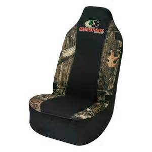 Gmc Seat Covers Walmart Browning Universal Seat Cover Mossy Oak New Up And