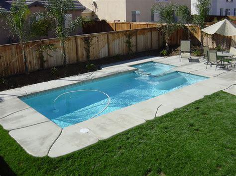 small inground pool designs swimming pool swimming pool designs small yards on