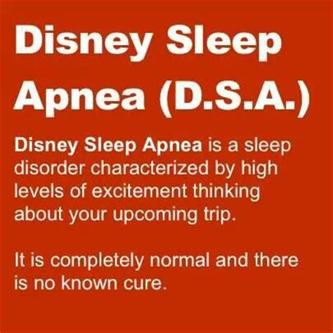 How Sleep Apnea Can Hurt A Relationship by 113 Best Images About Disney On Disney Posters