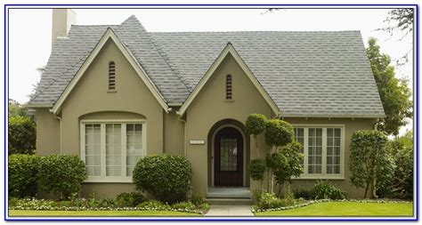 behr exterior paint colors for homes painting home